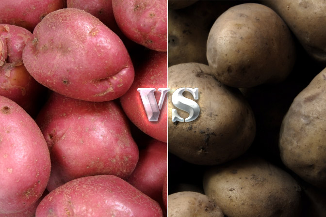 featured-red-vs-brown-potatoes