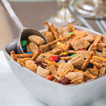 Microwave-Snack-Mix