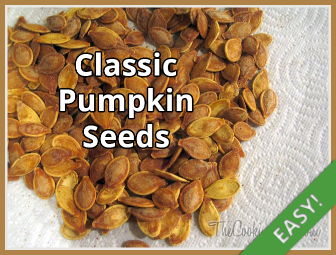 pinterest-classic-pumpkin-seeds