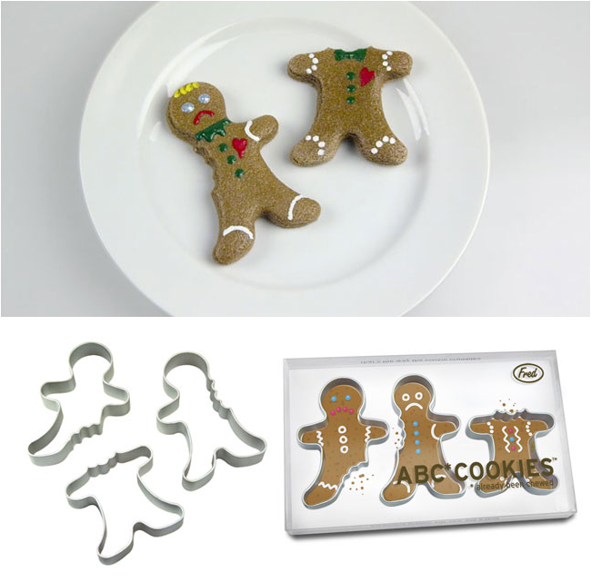 Freds-ABC-Cookie-Cutters