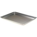Gift List - Baking Sheets - Chicago Metallic Commercial