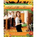 Gift List - Cookbooks - The Pioneer Woman Cooks
