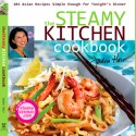 Gift List - Cookbooks - The Steamy Kitchen Cookbook