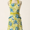 Gift List - Cute Aprons - Anthropologie