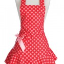 Gift List - Cute Aprons - Jessie Steele