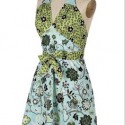 Gift List - Cute Aprons - Kitsch'n Glam