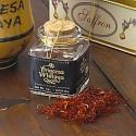 Gift List - Gourmet Spices - Princesa de Minaya Saffron - DO La Mancha