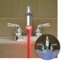 Gift List - Kitchen Fun - LED Faucet Lights