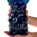 Gift List - Kitchen Fun - Worlds Largest Gummy Bear