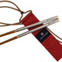 Gift List - Misc. Kitchen Items - Chopsticks