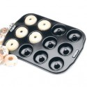 Gift List - Misc. Kitchen Items - Mini Doughnut Pan