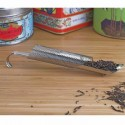 Gift List - Misc. Kitchen Items - Tea Stick