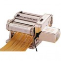 Gift List - Pasta Makers - Atlas Motorized