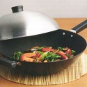Gift List - Woks - Joyce Chen Nonstick Wok with Lid