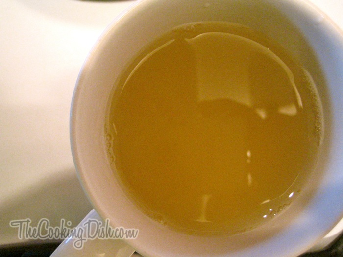 Ginger-Tea-The-Cooking-Dish-Chris-Mower-022