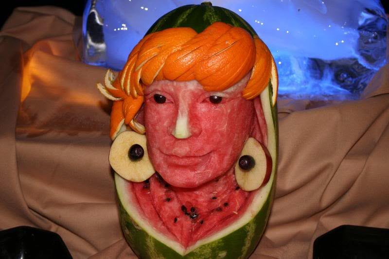 003-Islander-Melon-Head