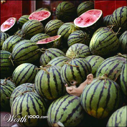022-Baby-Melon-Head