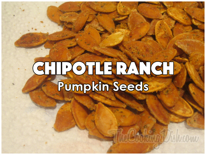 Pinterest-Chipotle-Ranch-Pumpkin-Seeds