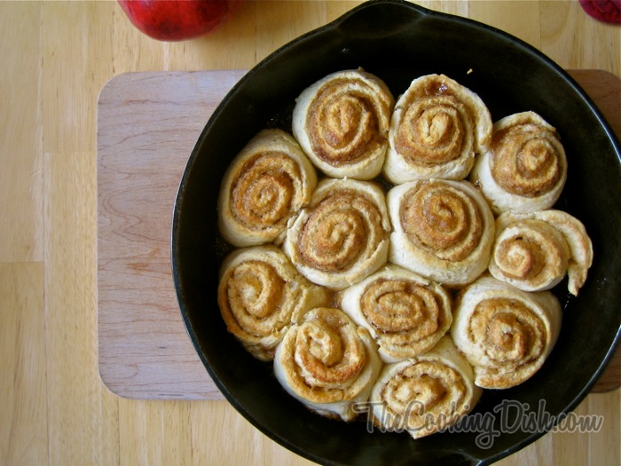 Butterscotch-Biscuits-The-Cooking-Dish-Chris-Mower-020