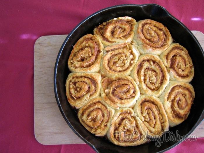 orange-apple-cinnamon-biscuits-chris-mower-the-cooking-dish-000