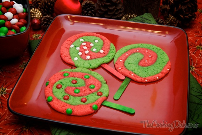 pillsbury-christmas-lollipop-cookies-041
