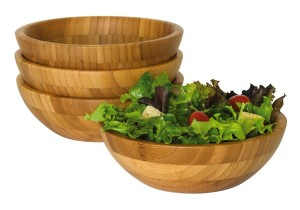 wood-salad-bowls