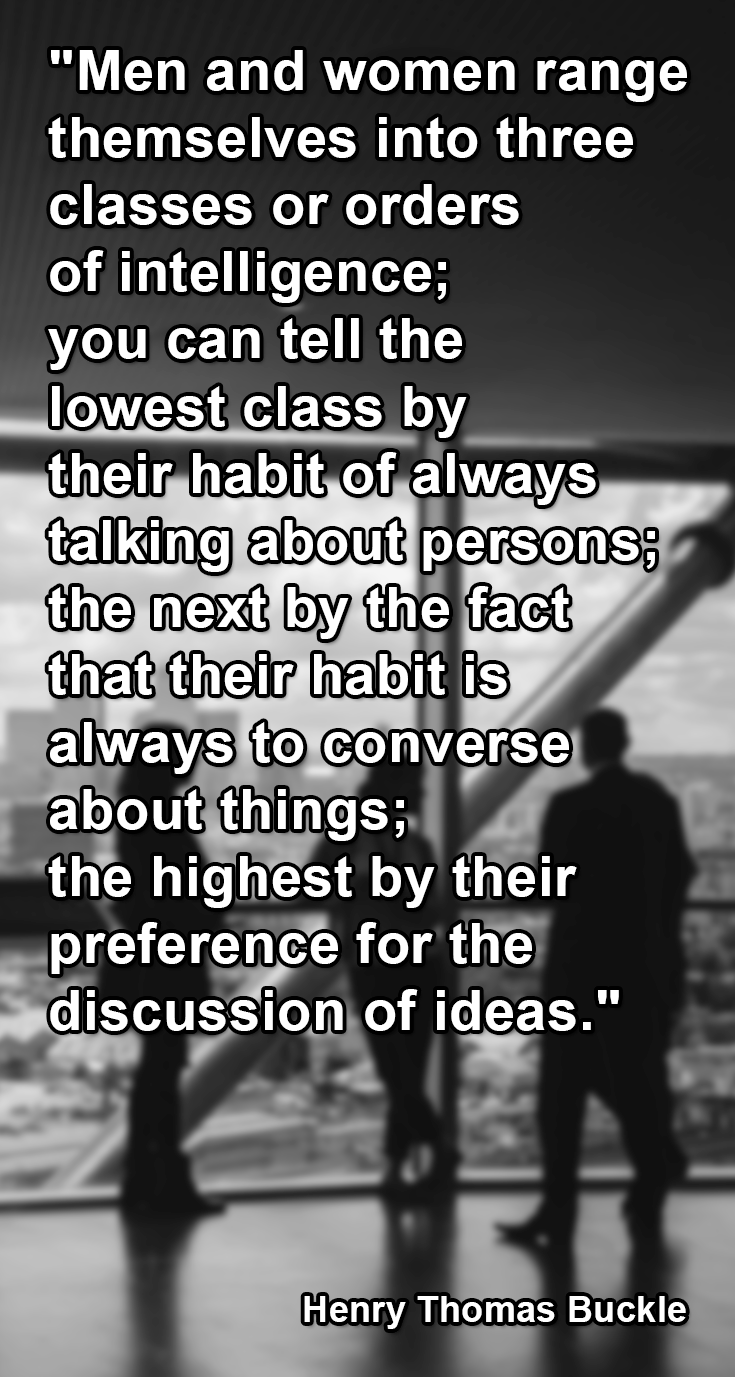 Discuss-Ideas-Not-People