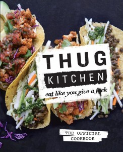 thug-kitchen-cookbook cover